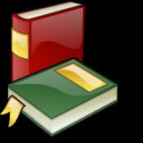 Educazione - Formazione