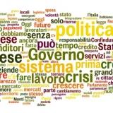 Società - Politica
